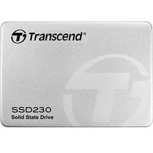 "Накопитель SSD 2.5"" 128GB Transcend (TS128GSSD230S)"
