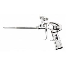 Пистолет для монтажной пены NEO 61-012
