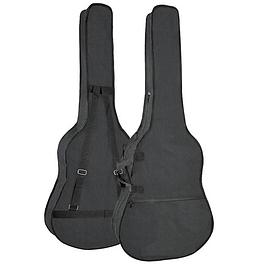 Чохли Для Класичних Гітар