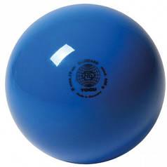 Мяч гимнастический глянцевый  300гр Togu, Германия Слива