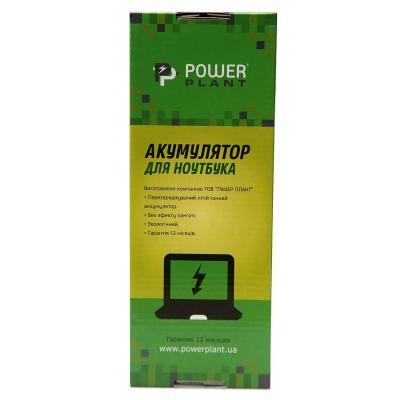 Аккумулятор для ноутбука HP ProBook 4340s (HSTNN-YB3K, HP4340LH) 10.8V 4400mAh PowerPlant (NB460953)