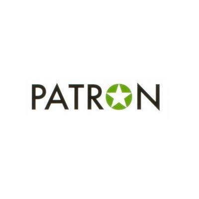 Картридж PATRON SAMSUNG MLT-D109S GREEN Label (PN-D109GL)