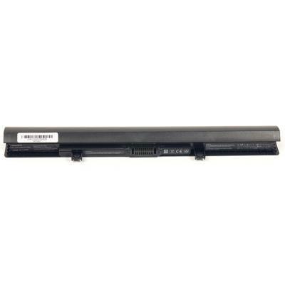 Аккумулятор для ноутбука TOSHIBA Satellite C55 (TA5195L7) 14.8V 2600mAh PowerPlant (NB510160)