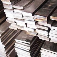 Алюминиевая полоса/шина 40х2 купить в Киеве