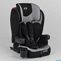 Детское автокресло JOY система ISOFIX и TopTether, универсальное, вес ребенка от 9-36 кг