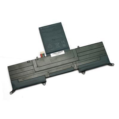 Аккумулятор для ноутбука Acer Aspire s3 (AP11D4F, ARS300PA) 11.1 V 3000mAh PowerPlant (NB00000304)
