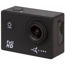 Экшн-камера AirOn Simple Full HD black