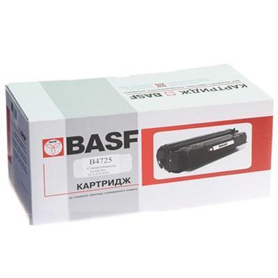 Картридж BASF для Samsung SCX-4725FN/4725F (KT-SCXD4725)