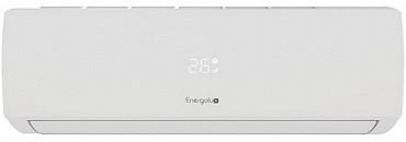 Кондиционер Energolux SAS09LN1-1