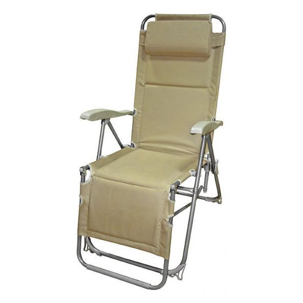 Кресло складное Time Eco ТЕ-09 SD (5268548552534)