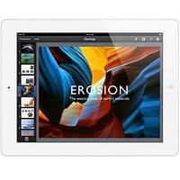 Планшет Apple iPad 4 64Gb WiFi(Retina Дисплей), фото 1