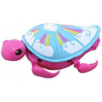 Интерактивная игрушка Moose Little Live Pets Черепашка Солнечное сияние (28254)