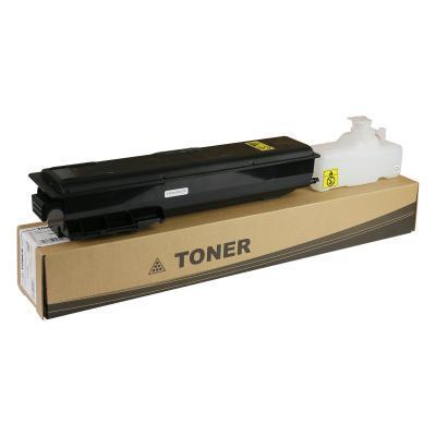 Тонер-картридж CET Kyocera TK-4105 560g 158K (CET8998)