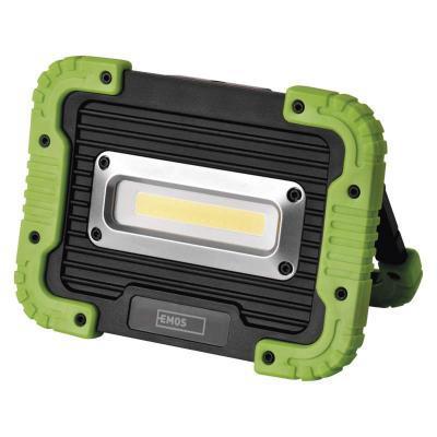 Ліхтар EMOS прожектор (P4534)