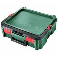 Ящик для инструментов BOSCH SystemBox пустой (1.600.A01.6CT)