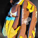Рюкзак детский Skip Hop Zoo Zoo жираф. Оригинал., фото 3