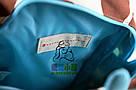Рюкзак детский Skip Hop Zoo Zoo жираф. Оригинал., фото 4