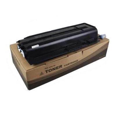 Картридж CET TK-475 FS-6025MFP/6030MFP (CET8175)
