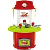 Игровой набор Ecoiffier Мини кухня (001709)