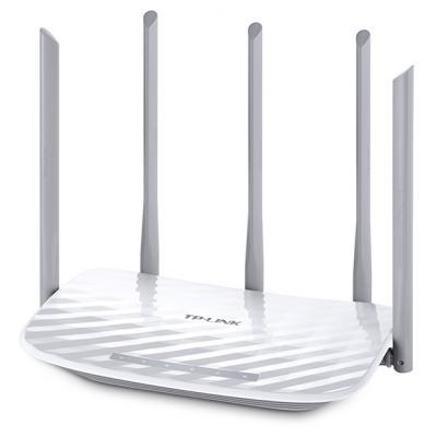 Маршрутизатор TP-Link Archer C60 (Archer-C60)