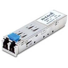 Модуль DEM-310GT D-Link