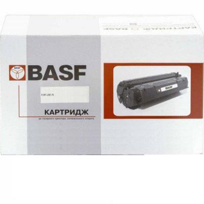 Драм картридж BASF для Panasonic KX-FL403/FLC413 аналог KX-FAD89A7 (WWMID-73910)