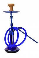 Кальян Yahya SY07 Blue original