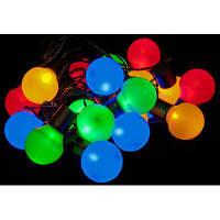 Гирлянда Anna's Collection гирлянда Декоративные лампочки 15 м (8713619335686)