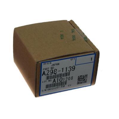 Муфта магнитная вертикальной подачи Ricoh FT 4615/3613 AHK (A2981139)