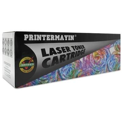 Картридж PRINTERMAYIN OKI C831/841 Black 44844508 (PT44844508)
