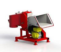 Измельчитель веток ARPAL АМ-120 БД (бензиновый), фото 1