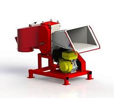 Измельчитель веток ARPAL АМ-120 БД (бензиновый)