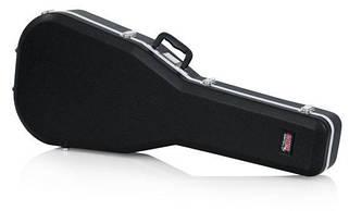 Кейсы Для Классических Гитар