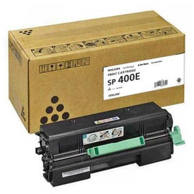 Тонер Ricoh SP400E 5K (408061)