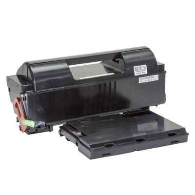 Картридж BASF для Xerox Phaser 4600/4620 (KT-4600-106R01534)