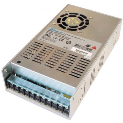 Блок питания Seasonic 450W (SSE-4501PF-12)