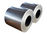 Лист рулон 0,8 мм х/к 08ПС