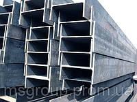 Балка стальная сталь 09Г2С в Украине