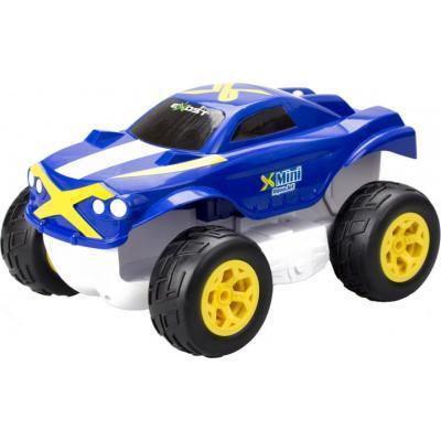 Радіокерована іграшка Silverlit Mini Aqua Jet 1:18 2.4 ГГц (20252)