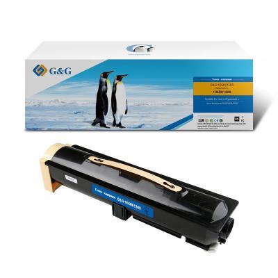 Тонер-картридж G&G для Xerox WC5225/5230 black 30K (G&G-106R01305)