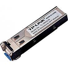 Модуль TP-Link TL-SM321A