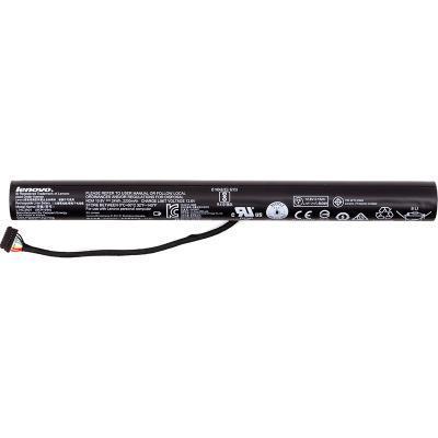 Аккумулятор для ноутбука Lenovo Ideapad 100-15 (NB480791)