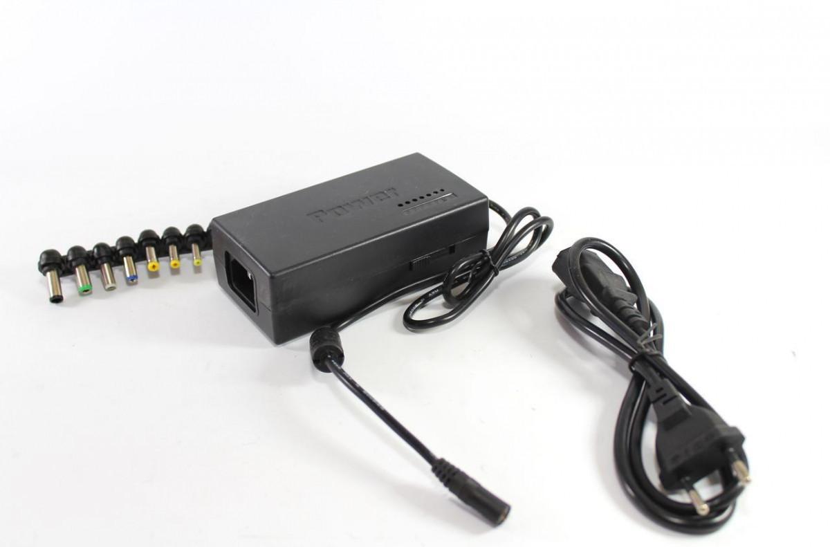Адаптер для laptop 901