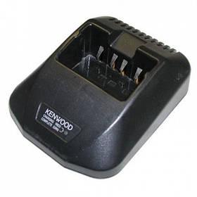 Зарядка для рації Motorola Battery