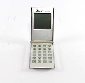 Калькулятор KK 2511 (під заміну акб)