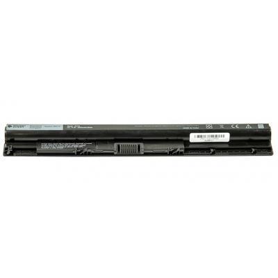 Аккумулятор для ноутбука DELL Inspiron 15-5558 (GXVJ3, DL3451L7) 14.8 V 2600mAh PowerPlant (NB440078)