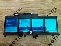 Аккумулятор (Батарея) для ноутбука , E5450  E5550, (RYXXH, YD8XC G5M10 6MT4T) Нова ОРИГИНАЛ, фото 3
