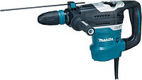 Makita HR4013C SDS-MAX