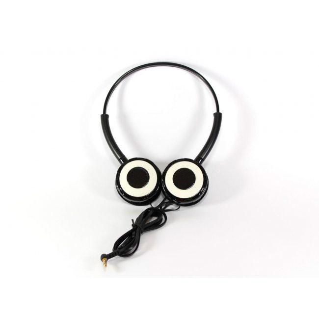 Навушники KZ 70 Ferarri style