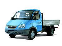 Шины для легких грузовых автомобилей